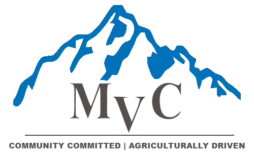 Monte Vista Cooperative Logo