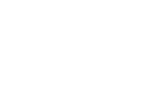 MVC Logo White
